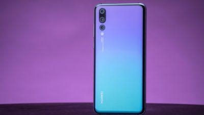Huawei P20 PRO w najlepszej cenie