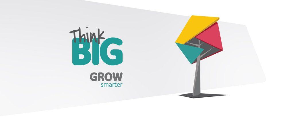 UPC Polska startuje z VI edycją programu THINK BIG z hasłem Grow Smarter 1