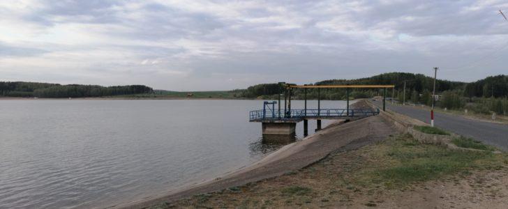 jezioro 48mpix