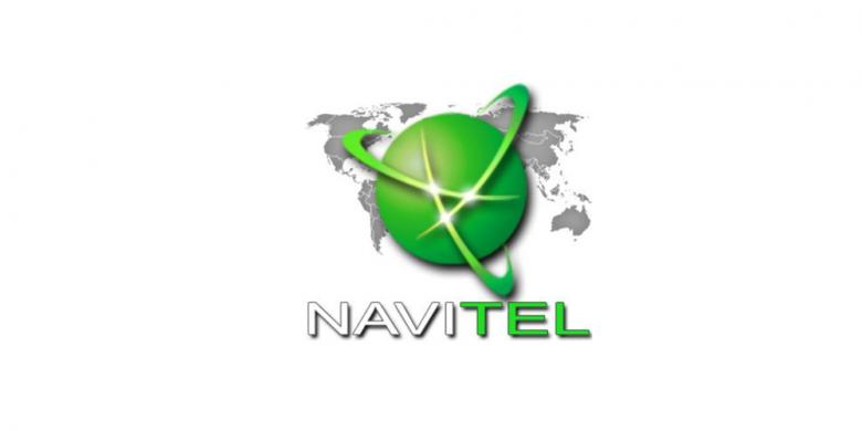 Jakub Bielak nowym ambasadorem marki NAVITEL
