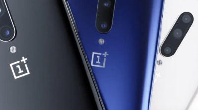 Smartfony OnePlus nareszcie w Polsce