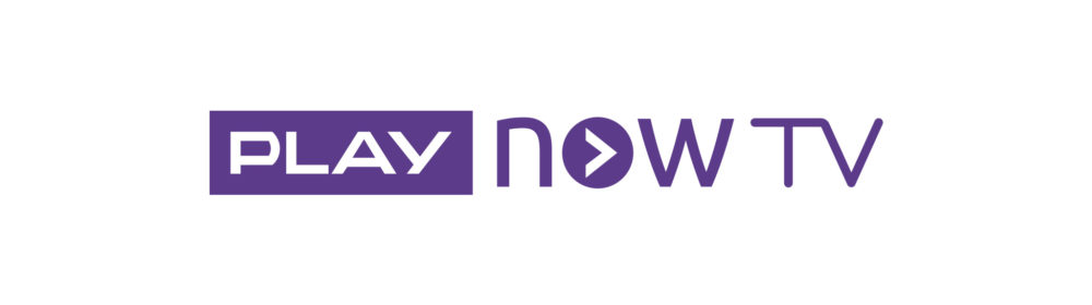 play now tv l