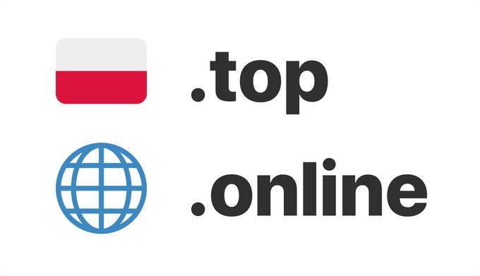 popularICANN zarobił na nietypowych domenach 357 milionów dolarów w 5 latne rozszerzenia domen 2019
