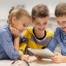 Zadbaj o cyfrowe relacje w rodzinie na bezpłatnych warsztatach Samsung