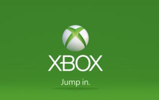 Microsoft wprowadziła na rynek nową konsolę Xbox Project Scarlett