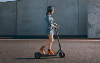 Xiaomi - Mi Electric Scooter Pro trafia do sprzedaży