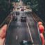 Jak sieć 5G wpłynie na rozwój autonomicznych samochodów?