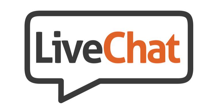 Zysk netto LiveChat wzrósł o 18,5%, przychody o ponad 22% w 2018/19 roku finansowym