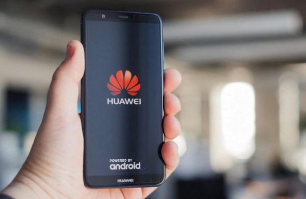 Intel i Qualcomm lobbują odstąpienie od zakazu Huawei w USA