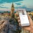 Kiwi Jobs, polska aplikacja dla poszukujących zatrudnienia zdobywa Kraków i Wrocław