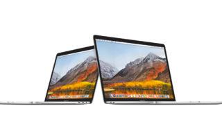 Apple wycofuje MacBook Pro ze względu na ryzyko zapalenia