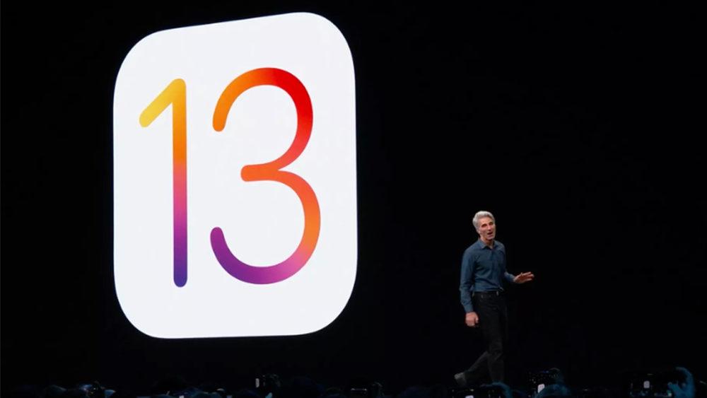 Nowy system iOS 13 przypomni o płatnej subskrypcji podczas usuwania aplikacji