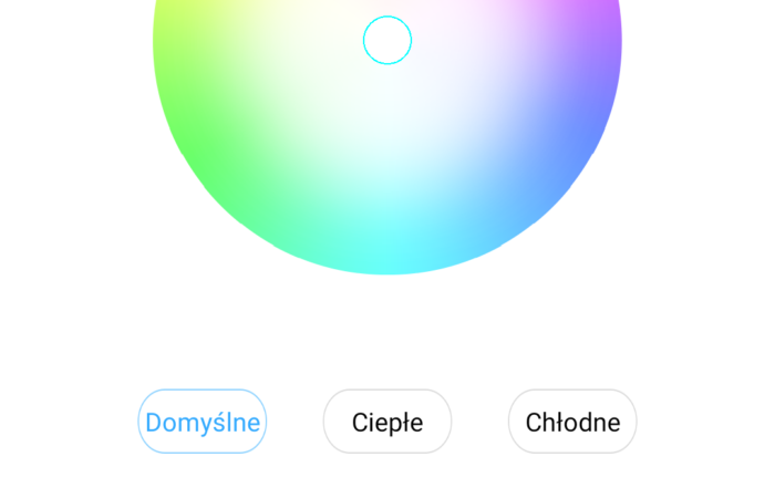 Screenshot 2019 05 26 15 58 48 099 com.android.settings