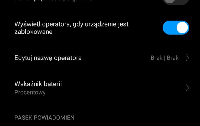 Screenshot 2019 05 26 16 02 50 732 com.android.settings