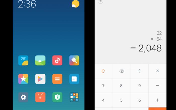 Screenshot 2019 05 26 16 03 42 165 com.android.settings