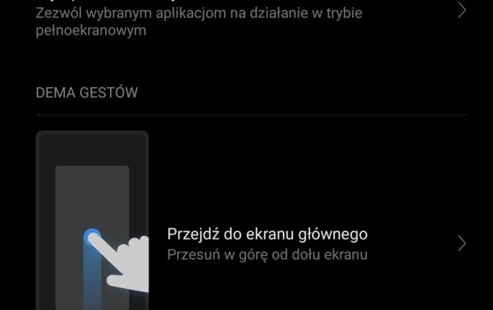 Screenshot 2019 05 26 16 04 38 425 com.android.settings