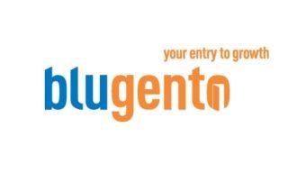 R22 inwestuje w Blugento – narzędzie SaaS do prowadzenia e-sklepów
