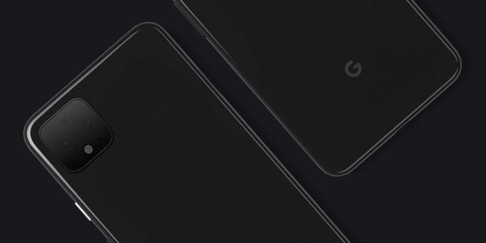 Nazwane daty premiery smartfonów iPhone 11, Galaxy Note 10 oraz Pixel 4