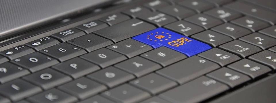 Rok po RODO: czy dane są chronione słabiej niż przed wprowadzeniem rozporządzenia