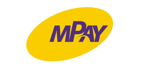 mPay z zezwoleniem NBP na prowadzenie schematu płatniczego