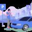 Mobilny parking z PLAY w ponad 70 miastach już teraz