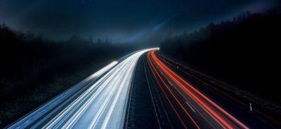 Inea udostępnia swoją sieć światłowodową t-mobile polsk