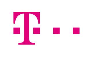 T‑Mobile zbuduje sieć dla Ministerstwa Rodziny, Pracy i Polityki Społecznej