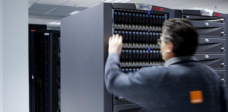 Firmy grupy Orange na szczytach rankingu TOP 200 Computerworld