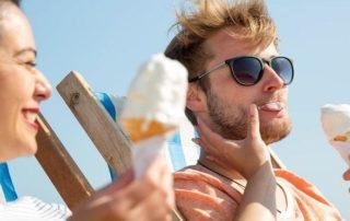 Orange Polska przygotował się na wakacje. Będzie lepszy zasięg 4G LTE w turystycznych miejscowościach