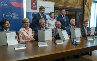 5G w Polsce gotowe do startu
