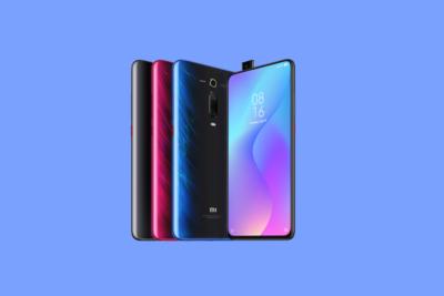 Xiaomi Mi 9T trafił na rynek globalny