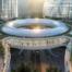 OPPO buduje nowe centrum innowacyjności - w Chang'an powstanie nowoczesny dział R&D