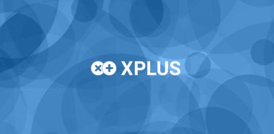 Microsoft ogłosił listę najlepszych globalnych partnerów. W gronie liderów polski Xplus