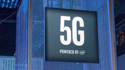 Firma Apple chce kupić oddział Intel za miliard dolarów