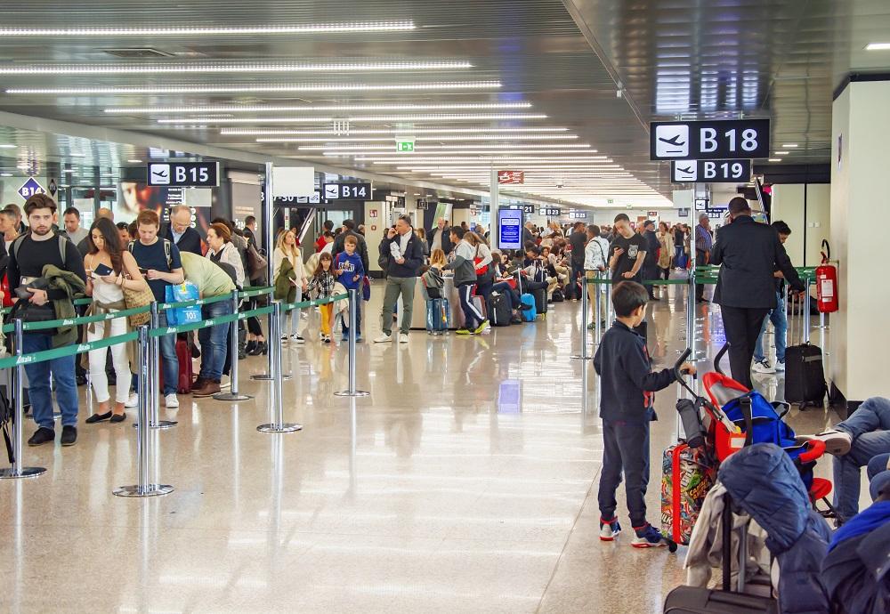 Jak inteligentne algorytmy dbają o bezpieczeństwo turystów?