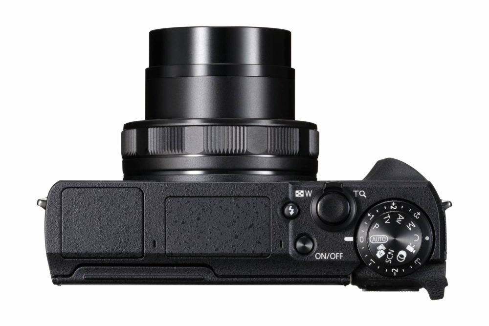 Canon PowerShot G5 X Mark II (6)