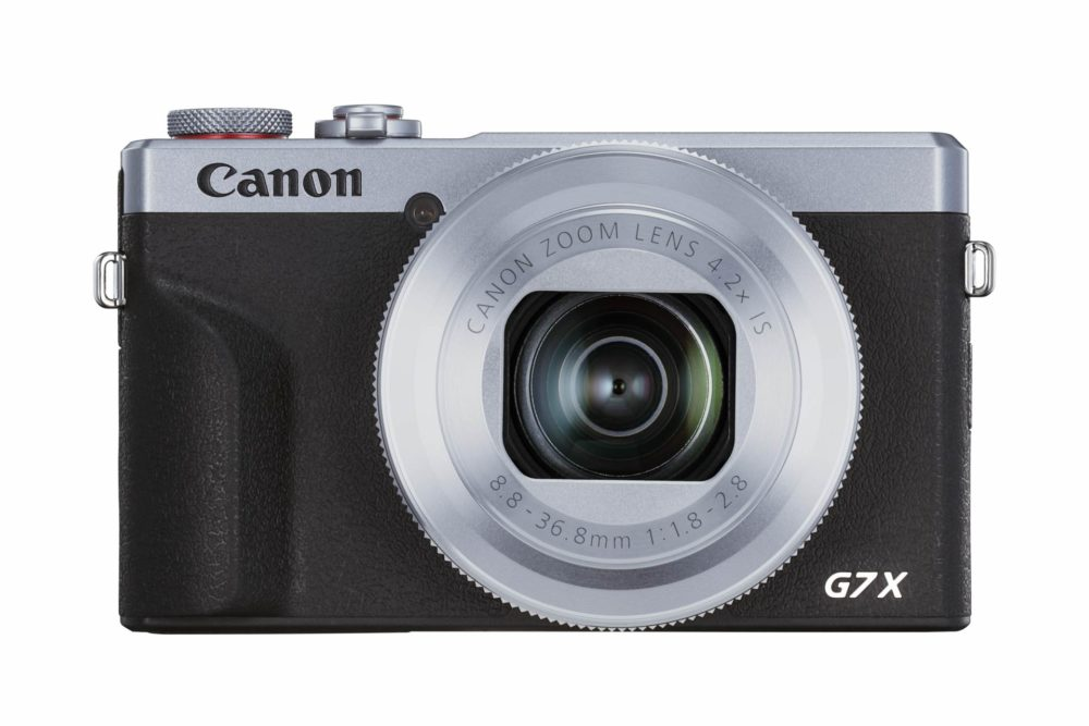 Canon PowerShot G7 X Mark III (3)