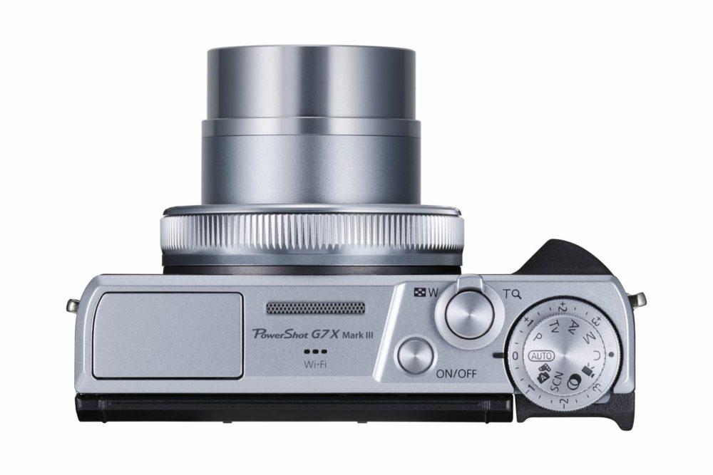 Canon PowerShot G7 X Mark III (5)