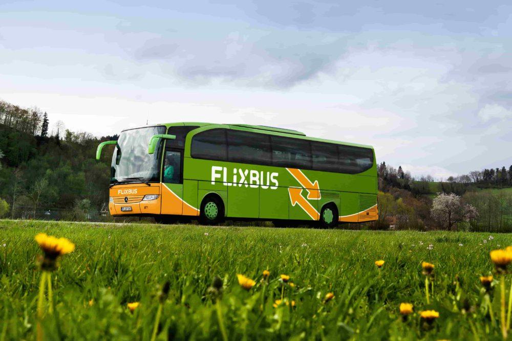 FlixMobility GmbH, spółka-matka globalnych platform mobilnych FlixBus i FlixTrain, ogłosiła ukończenie dofinansowania rundy F współprowadzonej przez TCV i Permirę, dwóch z największych firm kapitałowych, które dofinansowują prywatne i publiczne firmy technologiczne. Firma ogłosiła również uruchomienie w 2020 roku marki FlixCar, mającej oferować usługi carpoolingu, czyli współdzielenia przejazdów samochodowych.