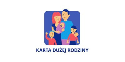 Każda rodzina z co najmniej trójką dzieci może skorzystać ze zniżek na usługi Orange Polska, przygotowanych w ramach programu Karta Dużej Rodziny. Zniżki na usługi telekomunikacyjne to realne, comiesięczne oszczędności w rodzinnym budżecie. W przypadku Planu Mobilnego 45, roczna oszczędność dla 5-osobowej rodziny sięga nawet 1560 zł.