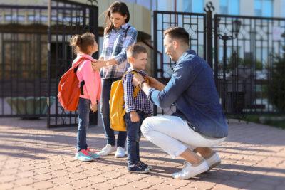 Santander Consumer Bank: Pieniądze z 500 plus na edukację i na zabezpieczenie przyszłości dziecka