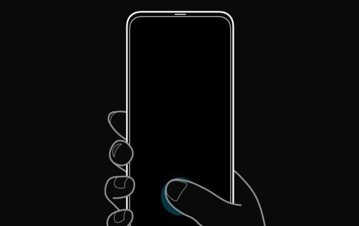Screenshot 2019 06 26 22 10 46 44