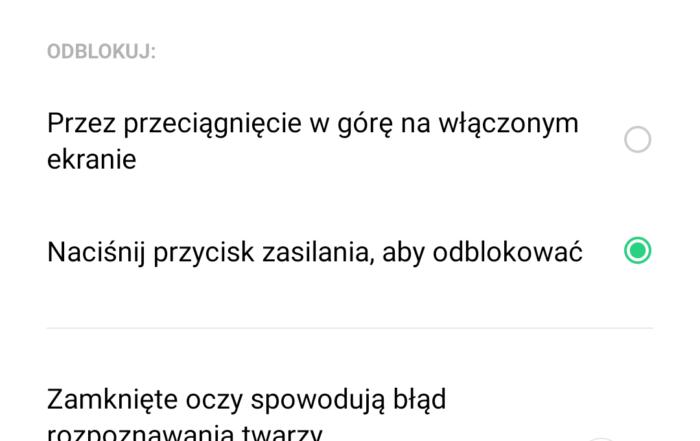 Screenshot 2019 07 13 10 01 35 81