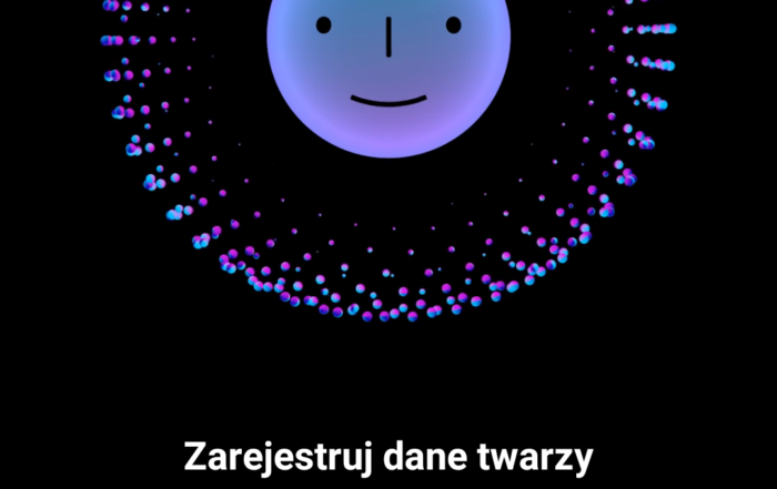 Screenshot 2019 07 13 10 01 43 12