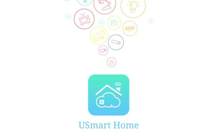 Screenshot 20190705 154920 com.android.chrome