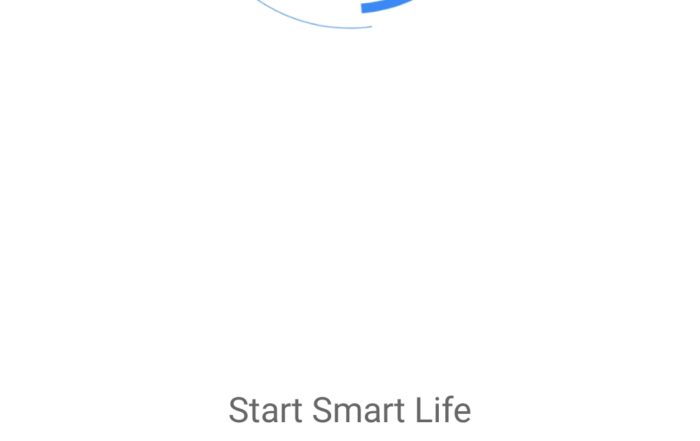 Screenshot 20190705 160004 com.kiwik.smarthomekiwik