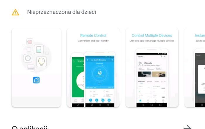 Screenshot 20190705 171055 com.android.vending