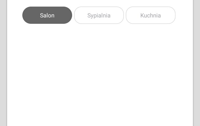 Screenshot 20190705 172001 com.tuya.smartlife