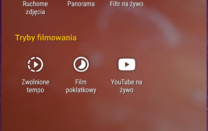 Screenshot 20190706 151538