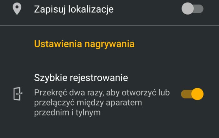 Screenshot 20190706 151623